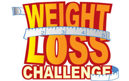 Can you lose weight taking t3